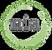 Logo_Nia Impact Capital.png