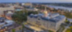 Stock_City of Trenton NJ.jpg
