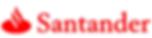Logo_Santander - temporary.png