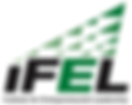 Logo - IFEL with Name.png