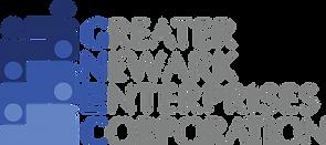 Logo - GNEC.png
