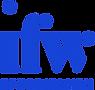 Logo_iFundWomen.png