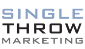 Logo-Single-Throw-Marketing-Transparent.