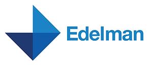 Logo_Edelman.png