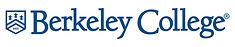 BerkeleyBlueHorizontal.jpg