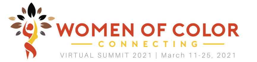 Logo_WOCCON Summit.png