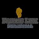 Logo_Fortis Lux_Dark logo_png final.png
