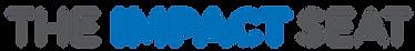 Logo_Impact%20Seat_edited.png