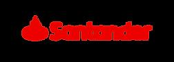Logo_SANTANDER_PV_POS_RGB.PNG