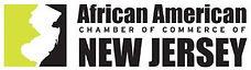 AA Chamber logo.JPG
