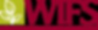Logo_WIFS_LogoNoTagline - use.png