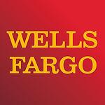 Wells Fargo Logo With Highlight 022019.j