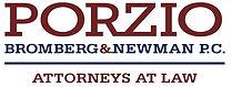 Porzio Logo-highres.jpg