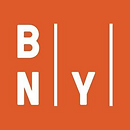 Logo - Brooklyn Navy Yard - Screen Captu