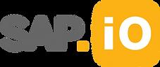 Logo_SAP.iO.png