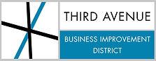 Logo_Bronx - Third Avenue BID.jpg