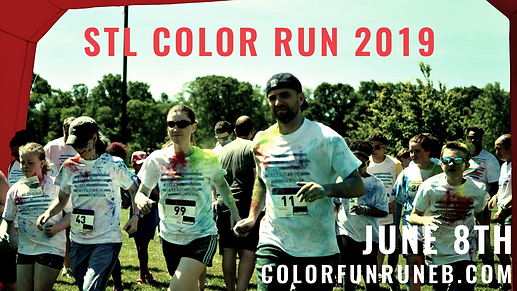 Color Run Slide.png