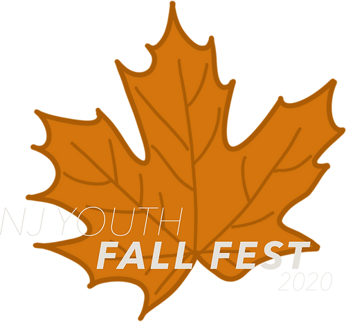 Fall Fest_Wh Lettering.png