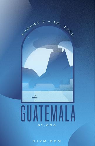 Guatamala-Poster-11x17.jpg