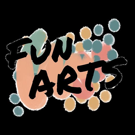 Fun Arts Logo.png