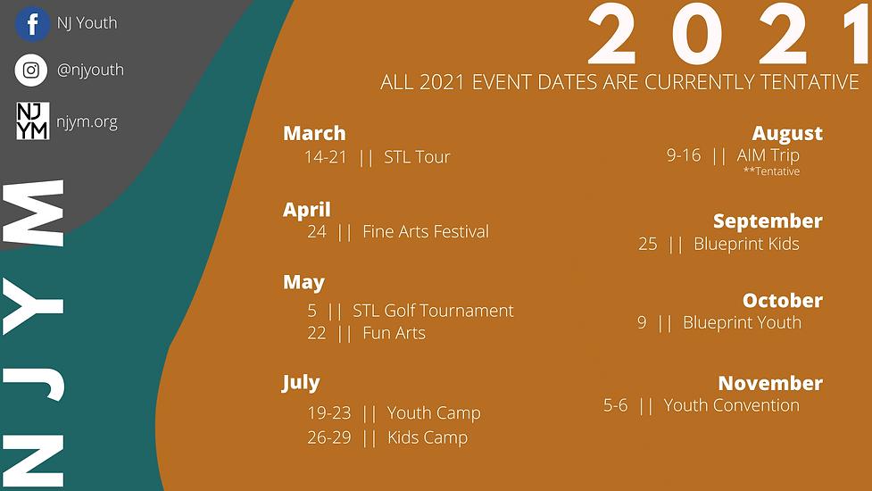 2021 Calendar - NJYM-4.png