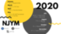 2020 Calendar - NJYM-3.png