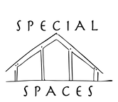 special-spaces-logo-final.png