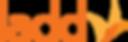 ladd-logo.png