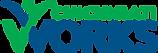 Cincinnati Works Logo.png