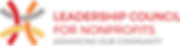 Leadership Council for Nonprofits logo.p