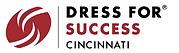 Dress for Success Cincinnati.png