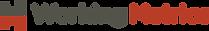 working-metrics-logo.png