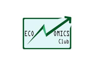 Economic Club Logo