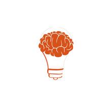 Entrepreneurship Club Logo
