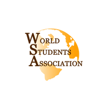 World Students Association Logo