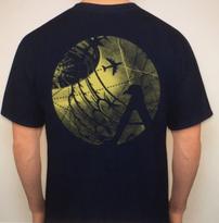 Avigation T-shirt