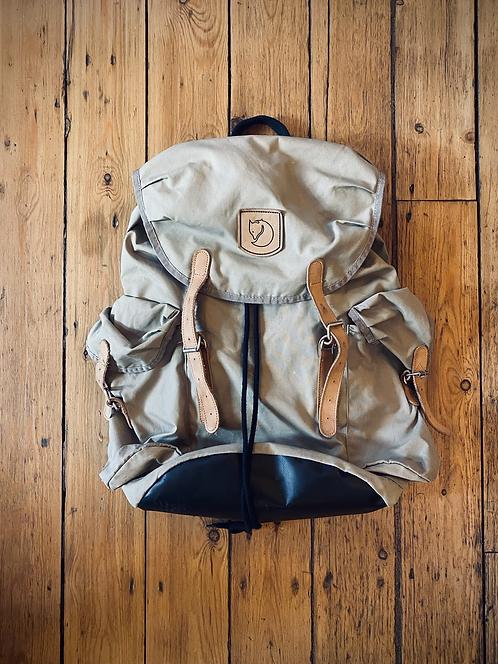 Fjallraven Ovik Back Pack 20L