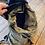 Thumbnail: Fjallraven Ovik Back Pack 20L