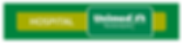 Logotipo-Hospital.png
