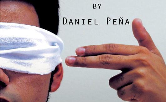 Bang a novel