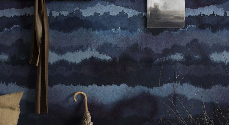 Midnatt Dark Blue.jpg