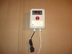 Temperature Controler