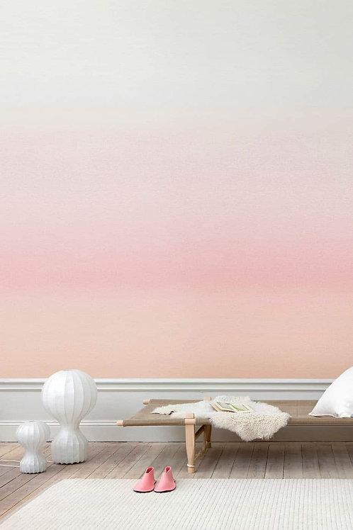 Skyming Pink