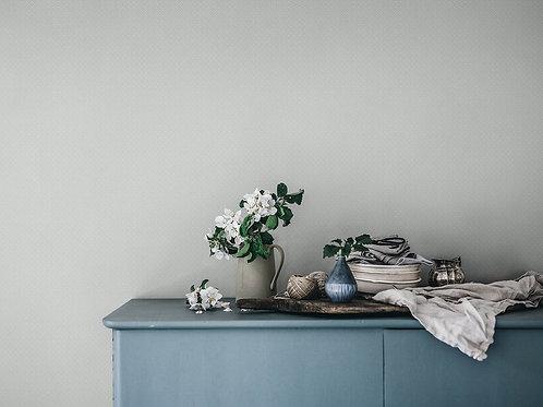 Lisabet Powder Blue