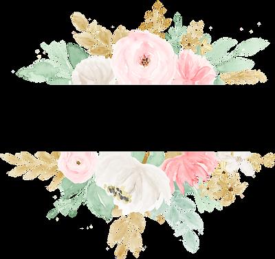 Floral Frame 3.png