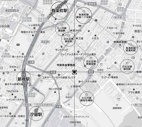 map(修正).jpg