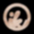 IK New Logo.png