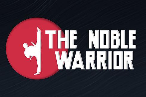 Noble Warrior.jpg