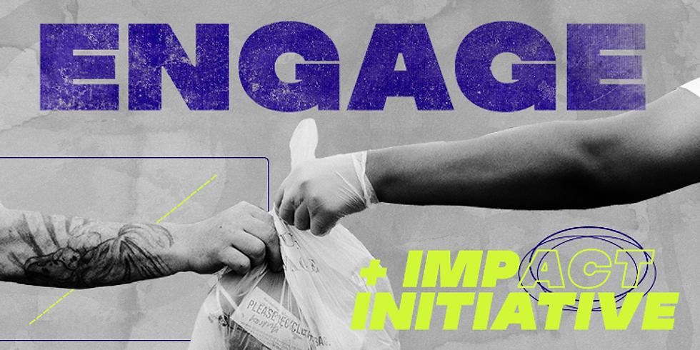 Engage & Impact
