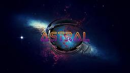 Astral_banner.png